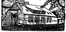 Grundschule Giesselhorst